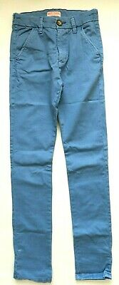 Next Boy`s Trousers Size 11 years
