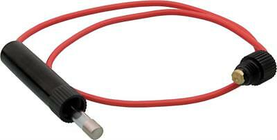 Fire Power Fuse Holder 01-127-04
