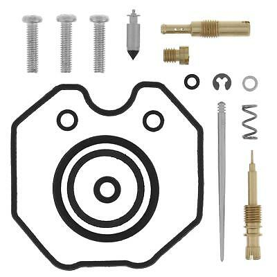 Quadboss Quadboss Carburetor Kits 26-1327