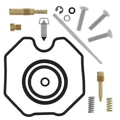 Quadboss Quadboss Carburetor Kits 26-1082