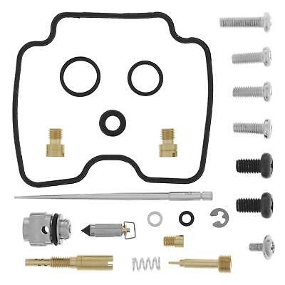 Quadboss Quadboss Carburetor Kits 26-1283