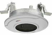 NEW! Axis 01155-001 T94K02L RECESSED MOUNT