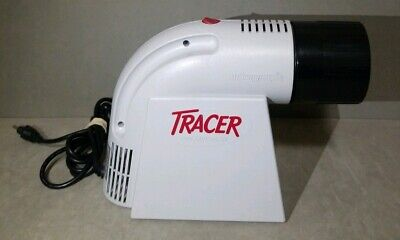 Artograph TRACER PROJECTOR Model 225-360