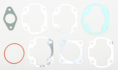 ATHENA GASKET KIT 070203/1 MC Yamaha