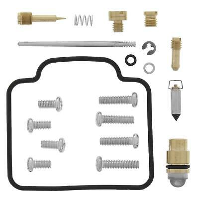 Quadboss Quadboss Carburetor Kits 26-1086