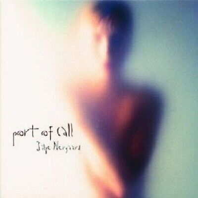 Silje Nergaard - Port Of Call  Cd New