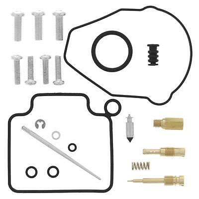 Quadboss Quadboss Carburetor Kits 26-1329