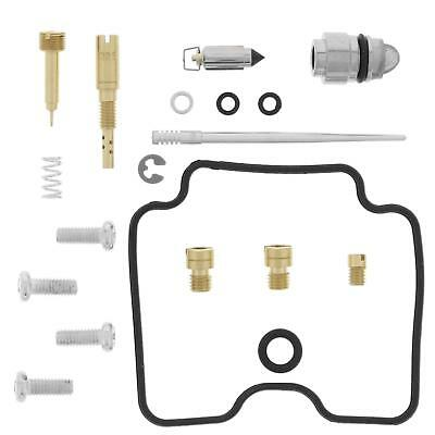 Quadboss Quadboss Carburetor Kits 26-1049