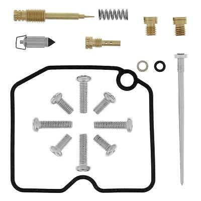 Quadboss Quadboss Carburetor Kits 26-1052