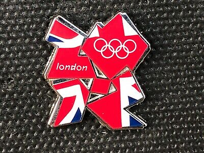 pins pin SPORT JO OLYMPIC OLYMPIQUE 2012 LONDON LONDRES