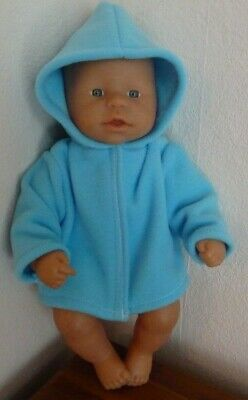 Baby dolls clothes handmade to fit 14 inches  Annabell  Dolls