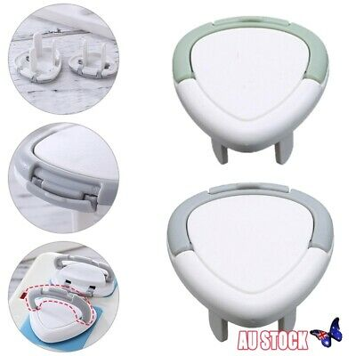 24x Power Socket Outlet Point Plug Protective Cover Baby Child Safety Protector