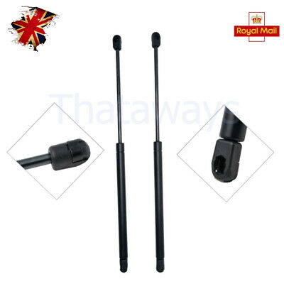 1X Fit For Mondeo Mk3 Hatchback (00-07) Rear Tailgate Boot Trunk Gas Struts Lift