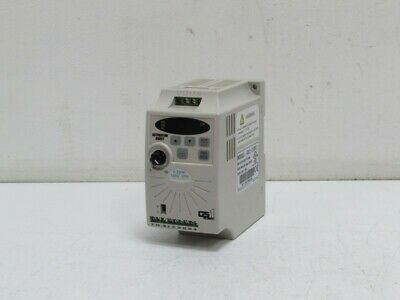 Automation Direct GS1-10P2 0.25HP 120V 1PH 6.0Amps Top Zustand