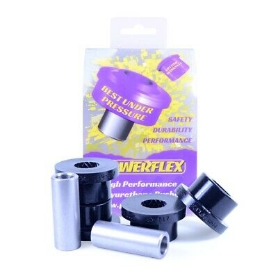 PFR12-517 POWERFLEX ROAD SERIES Rear Upper Wishbone Outer Bushes