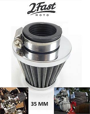 MAZDA MX5 STANDARD REPLACEMENT AIR FILTER ELEMENT MK1 MODELS MXV8114