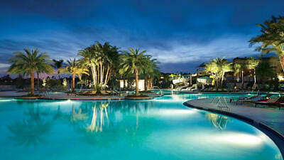 Bluegreen Vacation Club Timeshare Ownership for Sale