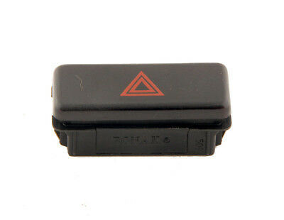 Hazard Warning Switch MTC 1114