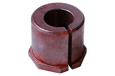 Mevotech Alignment Caster / Camber Bushing P/N:MS40048