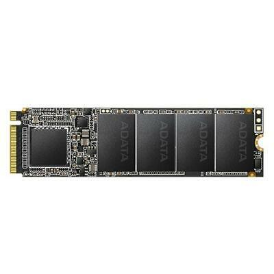 Xpg Sx6000 Lite 256Gb Pcie 3D Nand Pcie Gen3X4 M.2 2280 Nvme 1.3 R W Up To 1800
