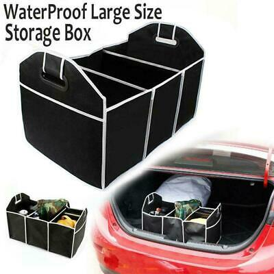 DW60B Box Type Water Tank for SUV 4wd and 4x4 Accessories 60L Water Bladder