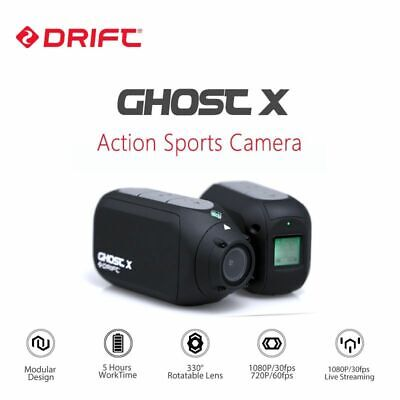 New Action Sport Camera 1080P Motorcycle Mountain Bike Bicycle Helmet with WiFi