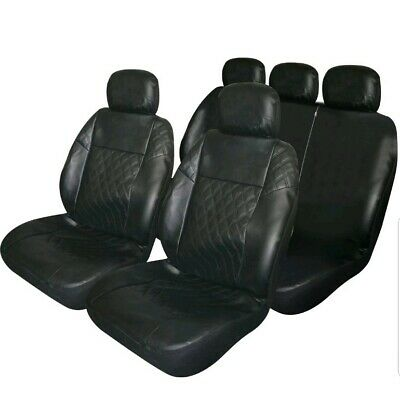 Masque 67732 Red Racing Seat Cover