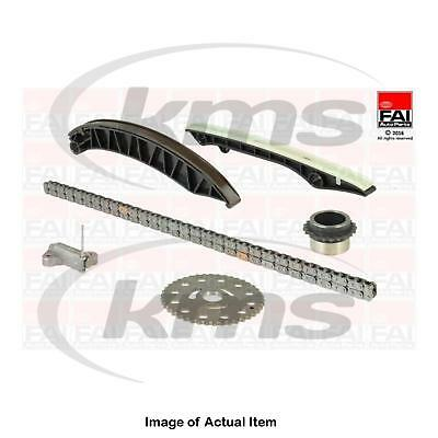 New Genuine FAI Timing Chain Kit TCK228NG Top Quality
