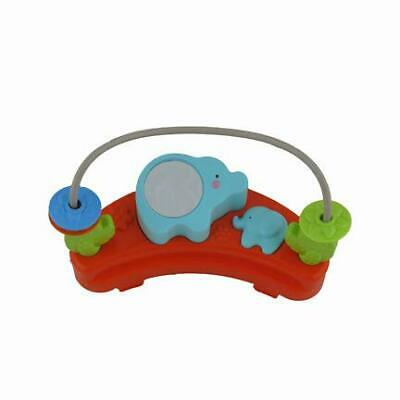Fisher-Price Animal Adventures Jumperoo BBD09 -  Replacement Electronic Toy