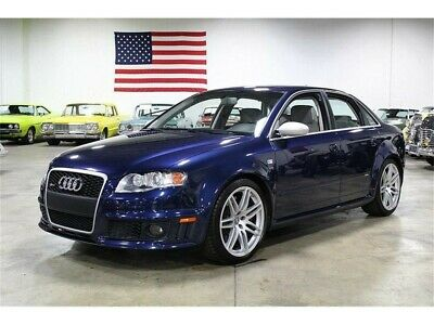 Audi S4 TUNED ECU FILE 2.7bi Turbo 4.2 V8 REMAP