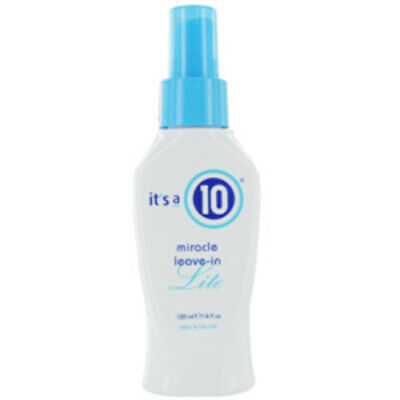 New ITS A 10 by Its a 10 - Type: Conditioner