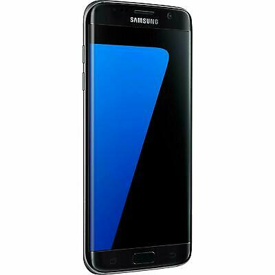 Samsung Galaxy S7 Edge 32 GB Android Unlocked Mobile Phone in New A+Condition