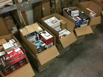 £2000+ a WEEK | WHOLESALE JOBLOT BANKRUPT LIQUIDATION STOCK | 30000+ pdf LISTS