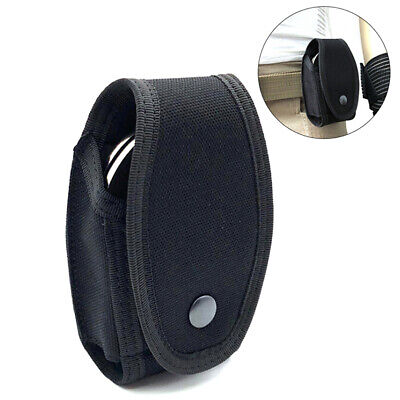 Outdoor Hunting Bag Tool Key Phone Holder Cuff Holder Handcuffs Bag Case PouchCP