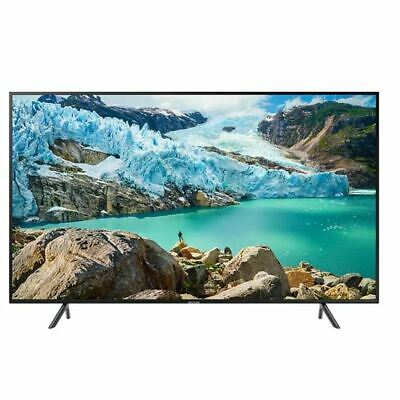 "Samsung UE50RU7170U 127 cm 50"" 4K Ultra HD Smart TV Wi-Fi Nero"