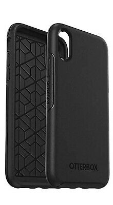 Otterbox Symmetry Series Case Cover for the iPhone XS - NEW Authentic !!!