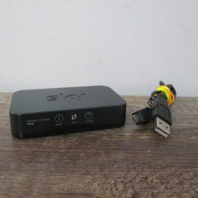 Sky Wireless WiFi Connector mini SD501 For Anytime TV On Demand For Sky+ HD Box