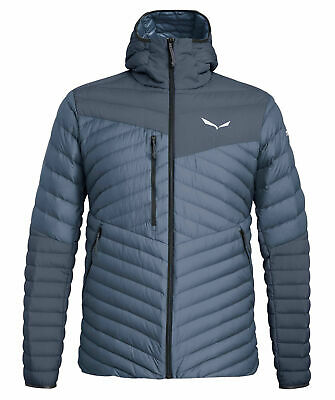 Jacket 2 Light Skijacke Neu Salewa Ortles Down Daunenjacke UVSpzM
