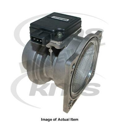 assembly 245-1097 Walker Products Mass Air Flow
