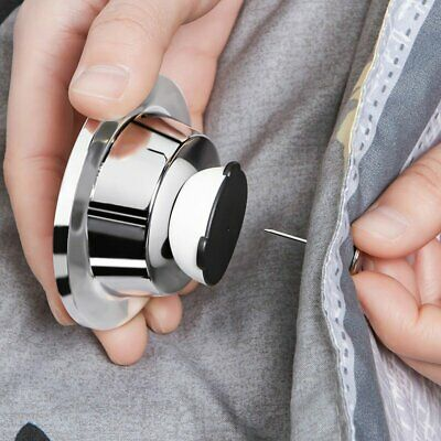 Supermarket Strong Tag Remover Garment Magnetic Alarm Unlock Clothing#^