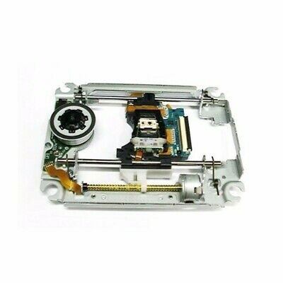 PS3 KEM-450DAA KES450D Replacement Laser Lens with Deck for Slim PS3 System