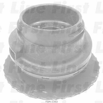 Replacement Firstline Front Top Strut Mounting FSM5343