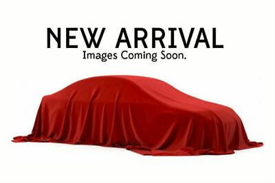 2008 (58) Volkswagen Passat 2.0TDI Turbo Diesel Highline Full Leather Trim