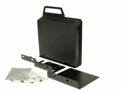 New Genuine Dell Part Optiplex 3020M 9020M Micro PC All-In-One Mount - 0RW2FV
