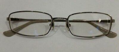 Ray Ban Glasses with Case - Excellent (RayBan) Men's