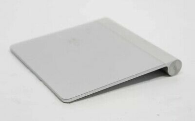 Apple A1339 Wireless Blutooth Magic Trackpad. Very  Clean Gently Used