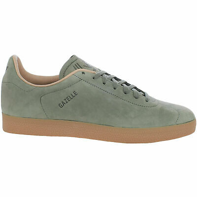 ADIDAS ORIGNALS GAZELLE Decon Casual Trainers Shoes Sneakers