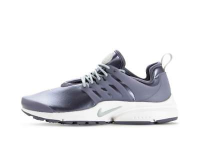 Lila PRESTO UVP Carbon 135 SE Purple AIR Blau NIKE Blue € dxBroCe