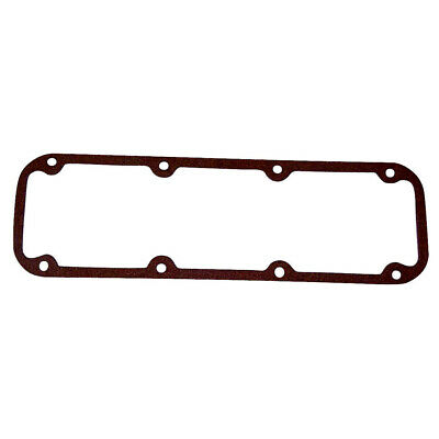 VALVE COVER GASKET Replaces C7NN6584B FORD NEW HOLLAND 2000 2150 2300 2310 2810