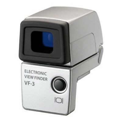 OLYMPUS Electronic viewfinder VF-3 from japan